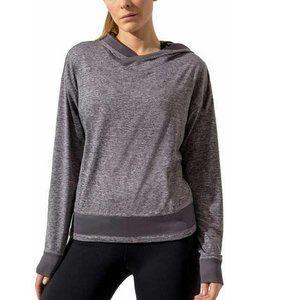 Mondetta Women's Ultra Soft Pullover Hoodie